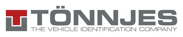 Tönnjes Logo
